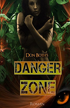 Dangerzone (Don Boths Dangerzone) - Both, Don