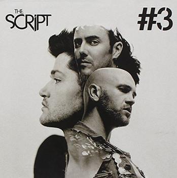 The Script - #3 [Import]