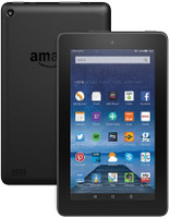 """Amazon Fire 7"""" 16GB [wifi] zwart"""