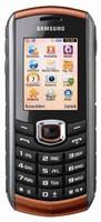 Samsung B2710 arancione