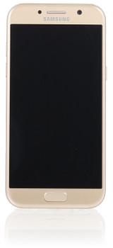 Samsung A520F Galaxy A5 (2017) 32GB goud