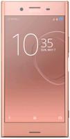 Sony Xperia XZ Premium 64GB bronze rosa
