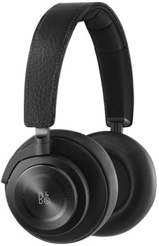 B&O PLAY by Bang & Olufsen Beoplay H7 noir