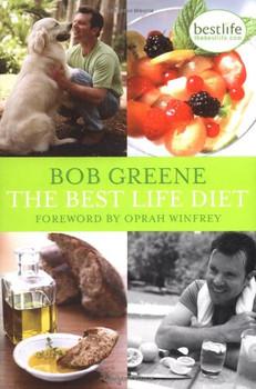 The Best Life Diet - Greene, Bob