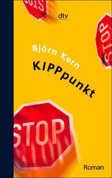 Kipppunkt - Björn Kern