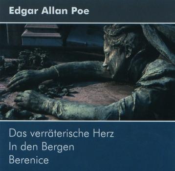 Edgar Allan Poe - Das Verräterische Herz