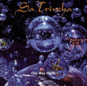 Sa Trincha - One Way Flight