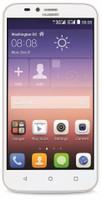 Huawei Y625 4GB blanco