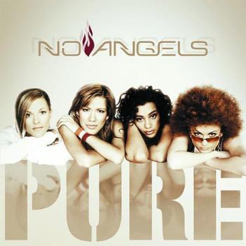 No Angels - Pure (Ltd.Edt.)