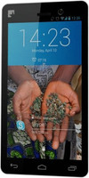 Fairphone First Edition 16GB gris