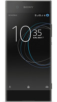 Sony Xperia XA1 32GB negro
