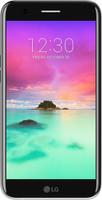 LG M250N K10 (2017) 16GB nero