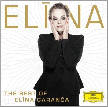 Elina - The Best of Elina Garanca