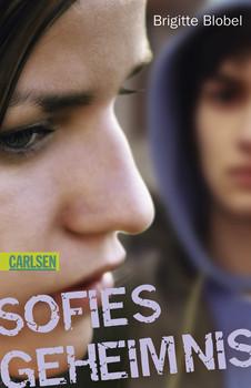 Sofies Geheimnis - Brigitte Blobel