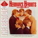 Herman'S Hermits - Best of EMI Years Vol.1