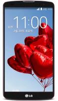 LG F350 G Pro 2 32GB rojo