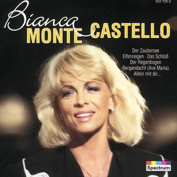 Bianca - Monte Castello