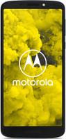 Motorola Moto G6 Play Dual SIM 32GB Deep indigo