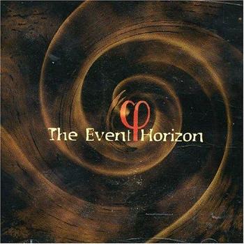 Various - Event Horizon Vol.2