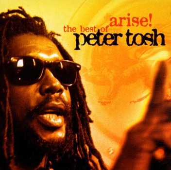 Peter Tosh - Best of