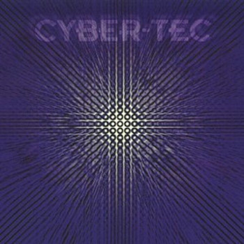 Cyber-Tec Project - Let Your Body die