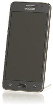 Samsung G531F Galaxy Grand Prime 8 Go [Value Edition] gris