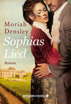 Sophias Lied - Densley, Moriah