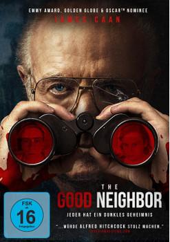 The Good Neighbor - Jeder hat ein dunkles Geheimnis