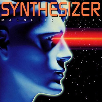 Various - Synthesizer Magnetic Fields