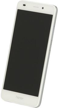 Huawei Honor 5C Dual SIM 16 Go argent