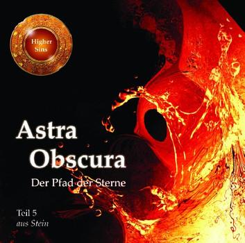 Astra Obscura-der Pfad der S - Aus Stein (05)