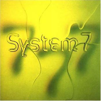System 7 - Seven,Seven,Seven