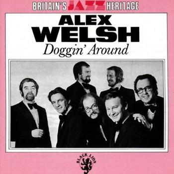 Alex Welsh - Doggin Around