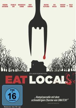 Eat Local[s]