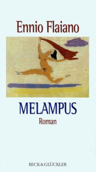 Melampus - Ennio Flaiano