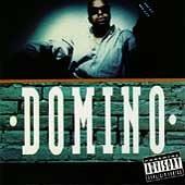 Domino - Same (1993)