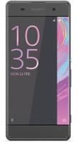 Sony Xperia XA 16GB grafito negro
