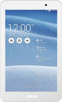 "Asus MeMO Pad HD 7 ME176CX 7"" 16GB [WiFi] bianco"