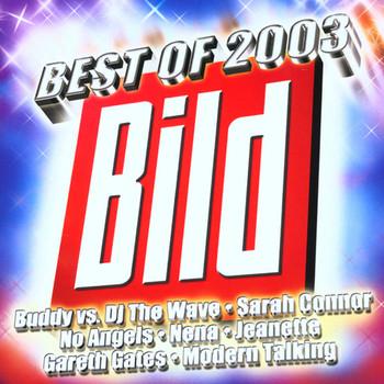 Various - Bild - Best Of 2003