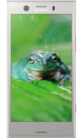 Sony Xperia XZ1 Compact 32GB silver