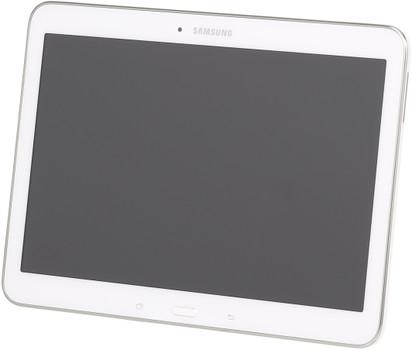 """Samsung Galaxy Tab 4 10.1 10,1"""" 16GB [WiFi] bianco"""