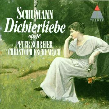 P. Schreier - Lieder