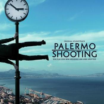 Palermo Shooting [Soundtrack]