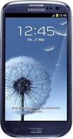 Samsung I9300 Galaxy S III 32GB azul