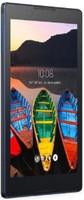 Lenovo Tab 3 Tb3-850M 16 Go [Wifi + 4G] noir