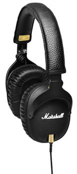 Marshall Monitor noir