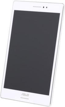 """Asus ZenPad S 8.0 Z580CA 8"""" 64 Go eMMC [Wi-Fi] blanc"""