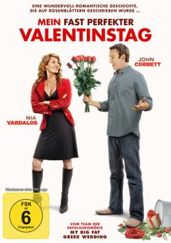Mein fast perfekter Valentinstag