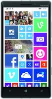 Nokia Lumia 930 32GB blanco