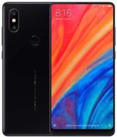 Xiaomi Mi Mix 2S Dual SIM 128Go noir